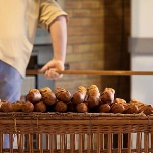 Boulangerie p�tisserie Maison Laurent