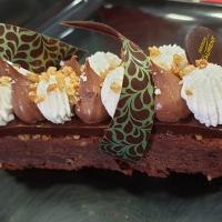 img Brownie Choco fleur de sel
