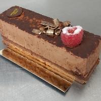 img D�lice Chocolat